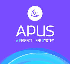 Apus browser