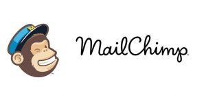 mailchaimp email marketing tools