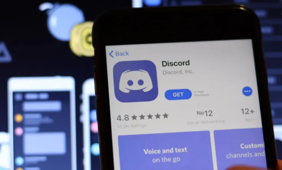 How To Screen Share on Discord with Sound